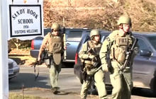 Newtown report fails to shed light on gunman's motive