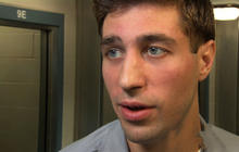 Ryan Ferguson update: Mo. man who says he is wrongfully convicted could get a new trial