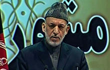 Afghan deal delayed as Karzai adds more demands