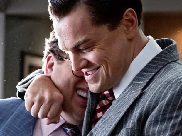 Hill_DiCaprio_Wolf_of_Wall_Street.jpg