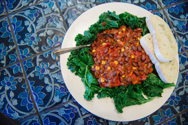 French Meadow Vegan Chili Kale Brown Rice.jpg