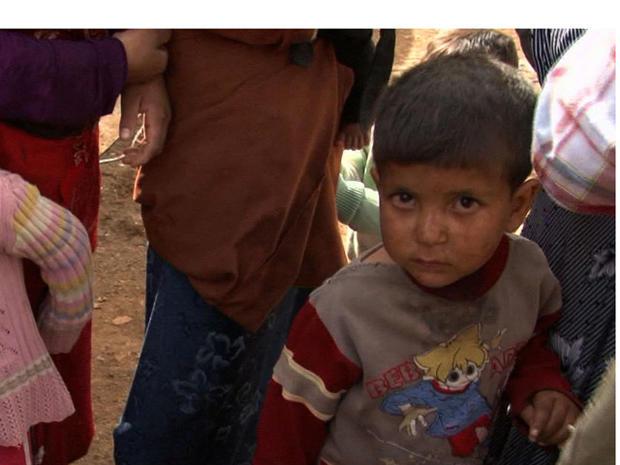 syria_children_starving_boy.jpg