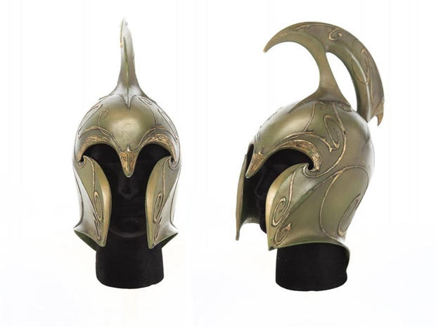 LOTR_elf_helmet.jpg