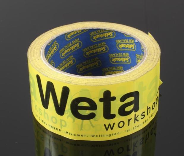 LOTR_Weta_Worktape.jpg