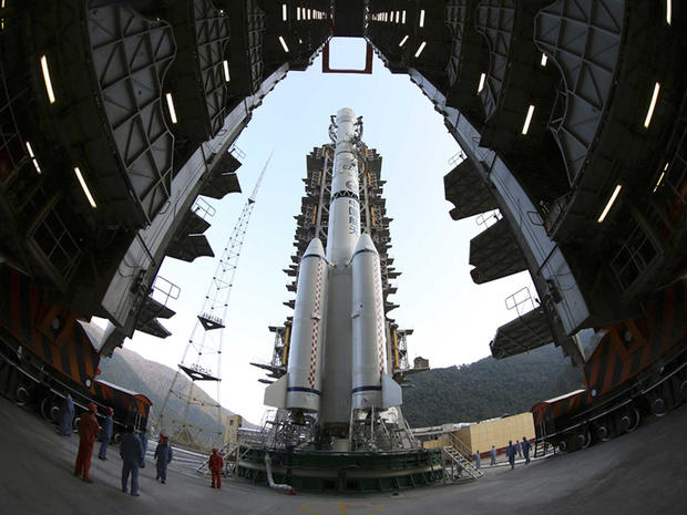 china_moon_rover_rocket.jpg