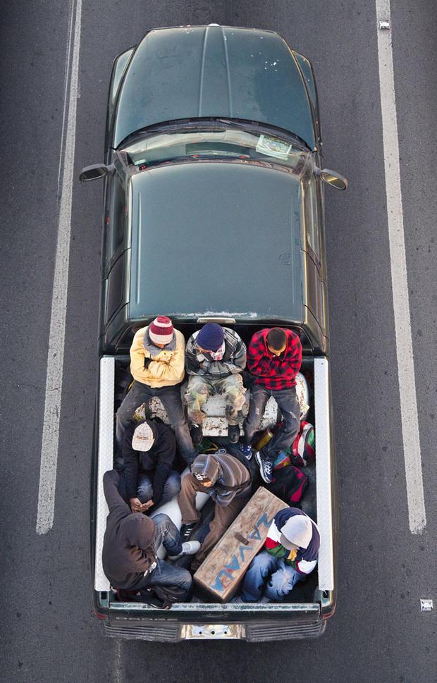 CarPoolers no_12.jpg