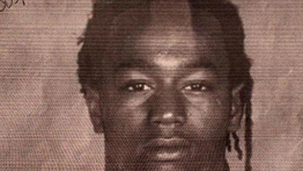 Suspect In Custody In Fla High School Shooting Cbs News