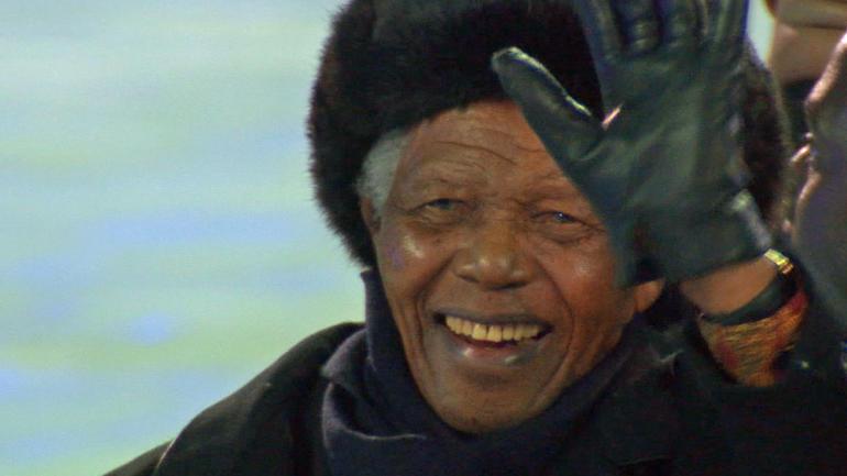 Mandela_LastSmile.jpg