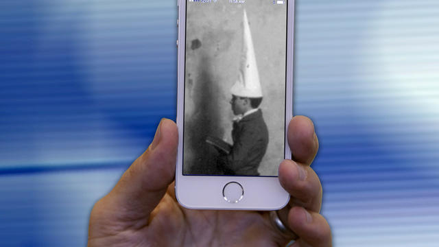 smartphone_dunce_cap.jpg