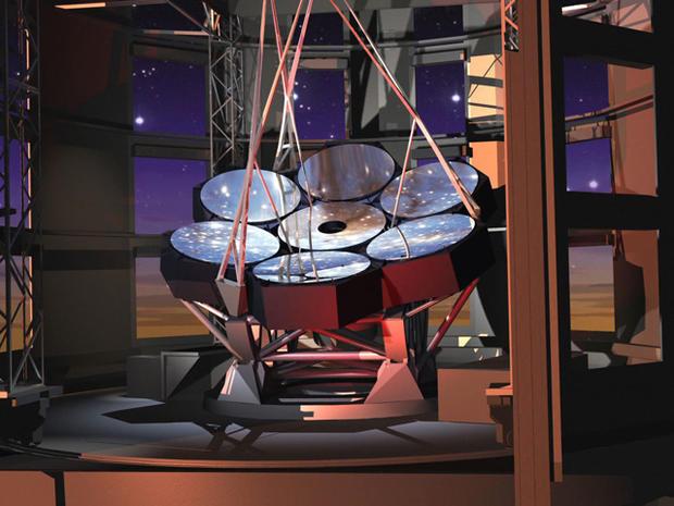 magellan_telescope_one.jpg