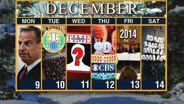 calendar_120913.jpg