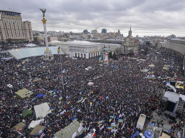 ukraine_AP630496456825.jpg