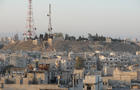 shaam-syria-cell-towers_crop.jpg