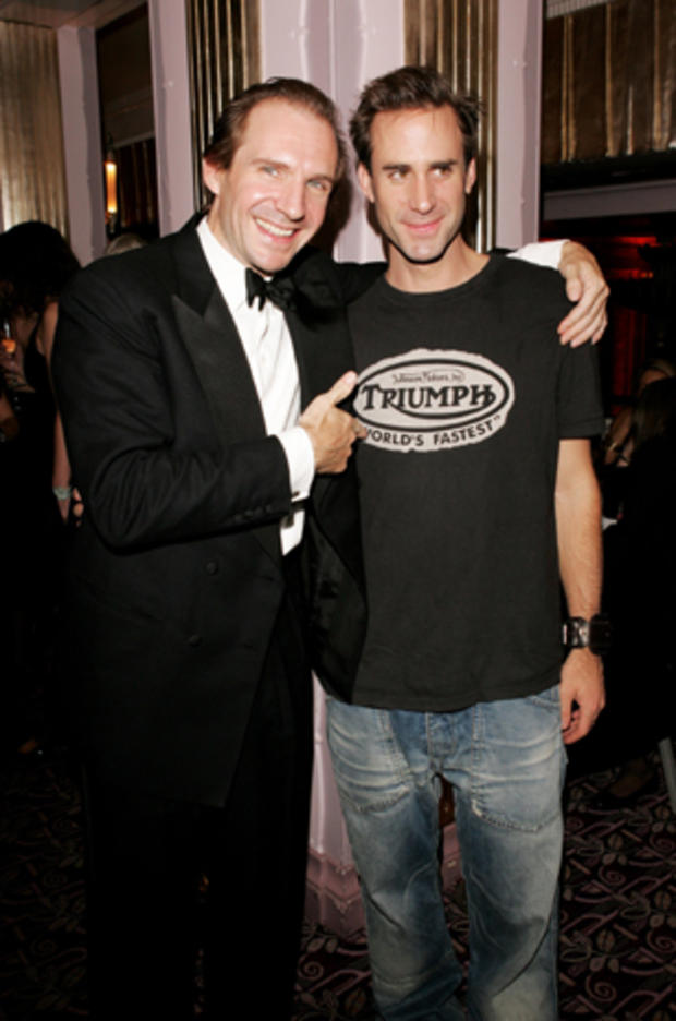 Fiennes_Brothers_55966967.jpg