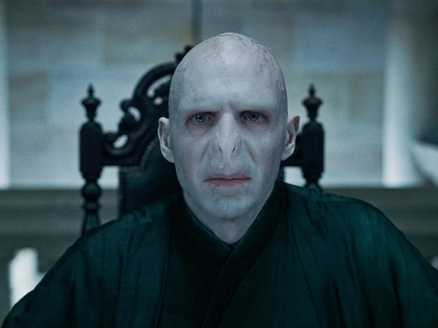 Fiennes_Harry_Potter_Deathly_pt1_01.jpg