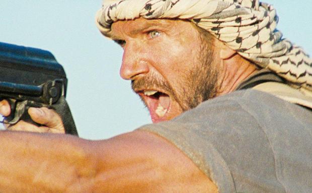 Fiennes_Hurt_Locker_01.jpg
