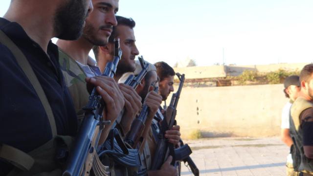 shaam-syria-rebels_3_resized.jpg