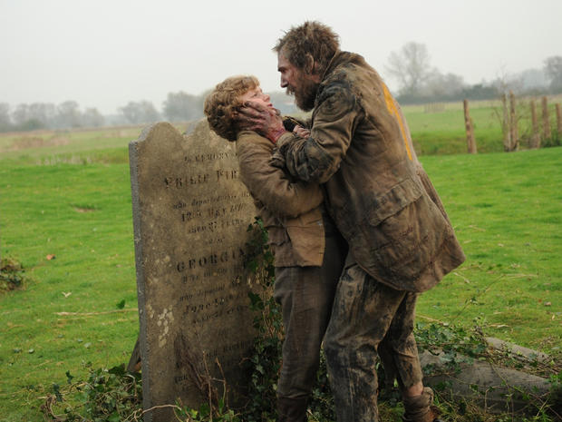 Fiennes_GreatExpectations.jpg