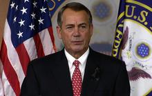 Budget deal approved by House despite conservative backlash