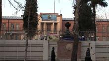 iran_embassy_two.jpg