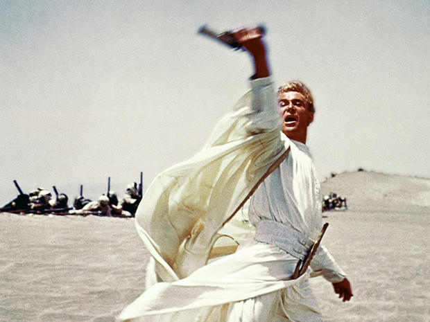 Peter OToole_Lawrence of Arabia attack.jpg