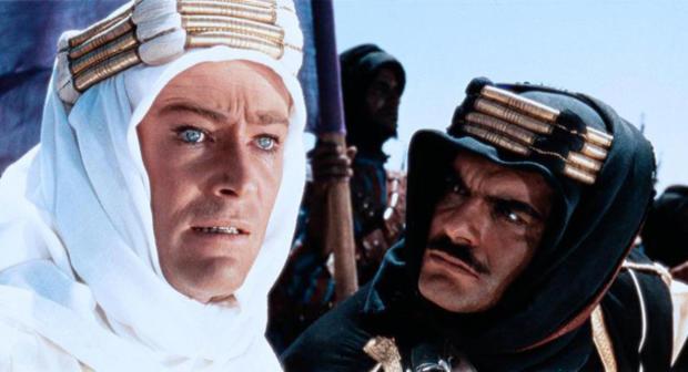 Peter OToole_Lawrence of Arabia eyes.jpg