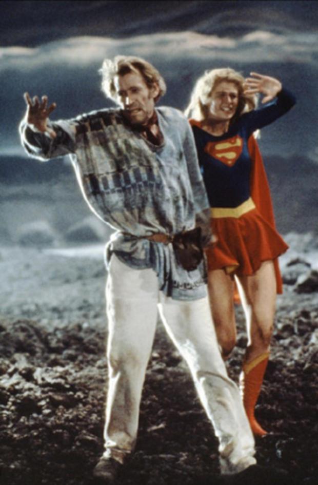 Peter OToole_Supergirl Slater.jpg