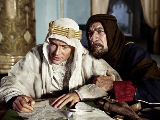 Peter OToole_Lawrence of Arabia Quinn.jpg