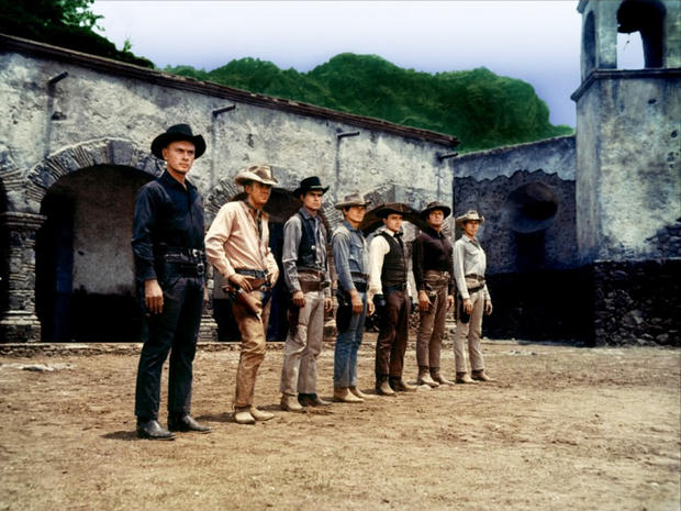 NFR13_The Magnificent Seven.jpg