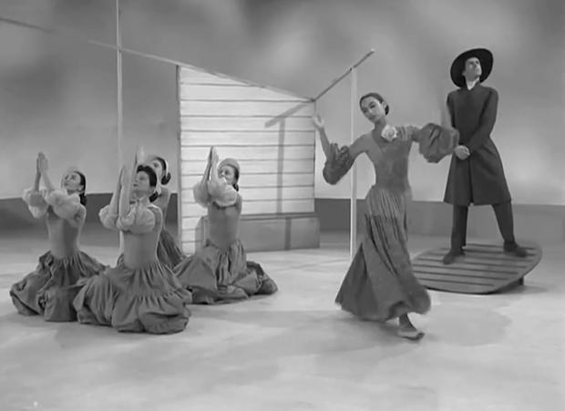 NFR13_Martha_Graham Dance.jpg
