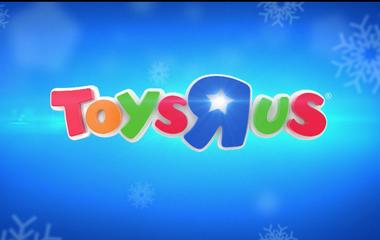 "Toys ""R"" Us announces growing losses"