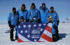 USA_Team.jpg