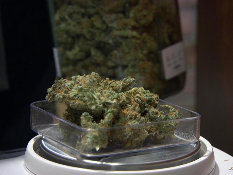 Marijuana_scale.jpg