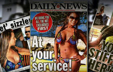 Secret Service misconduct report: Prostitution scandal was isolated incident