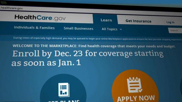 SATMO_1221_ObamacareControversy_640x360.jpg