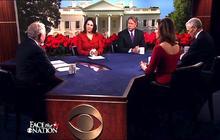 2013: Washington's worst year in decades?