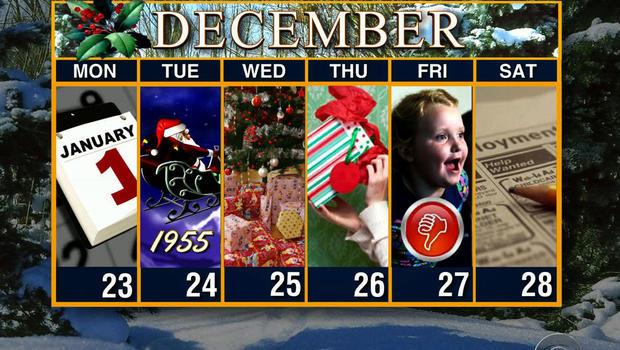 calendar_122313.jpg