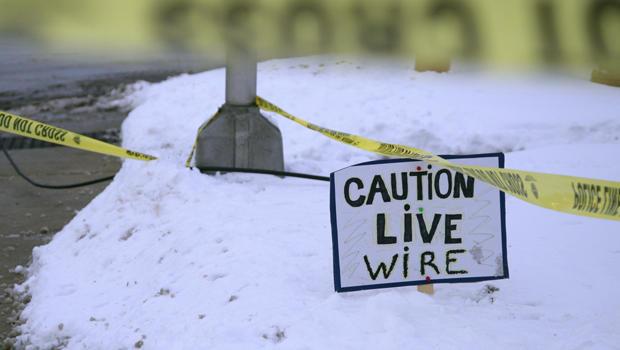 live_wire_620_AP768376585199.jpg
