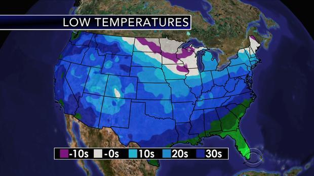 weathermap01.jpg