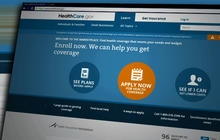 ACA grants two million Americans health insurance