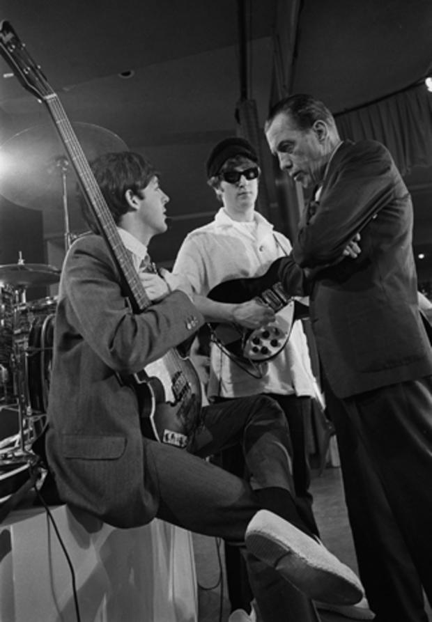 Beatles_27419_18a.jpg