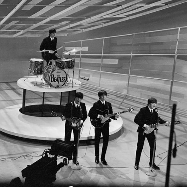 Beatles_27399-12.jpg