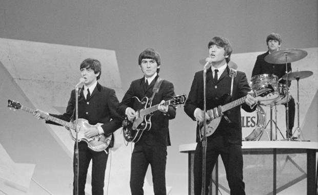 Beatles_27399_21_610px.jpg