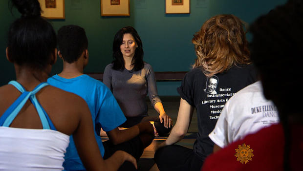 yoga02_620.jpg