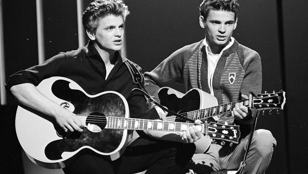 Everly_Brothers_102942507.jpg