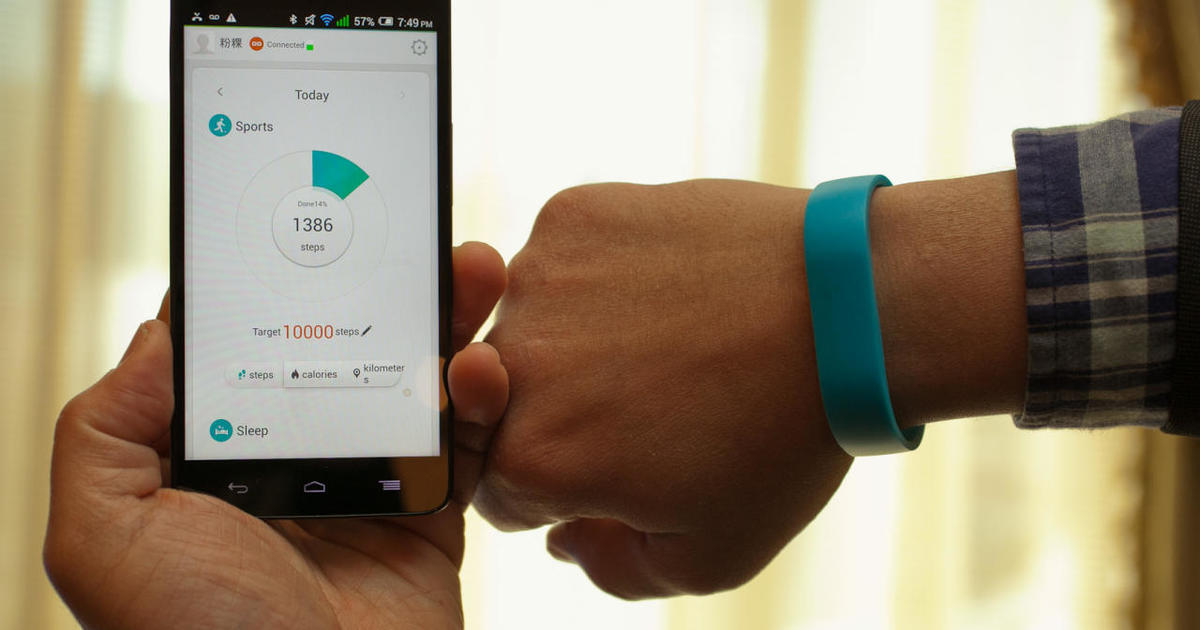 CES 2014 features wearable gadgets, next wave of future technology
