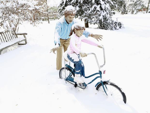 snow_freeze_indiana.jpg
