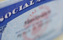 IRS sees jump in Social Security identity thefts