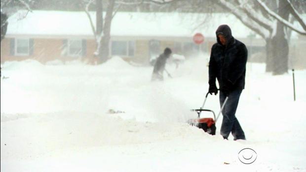 chicago_snowblower.jpg