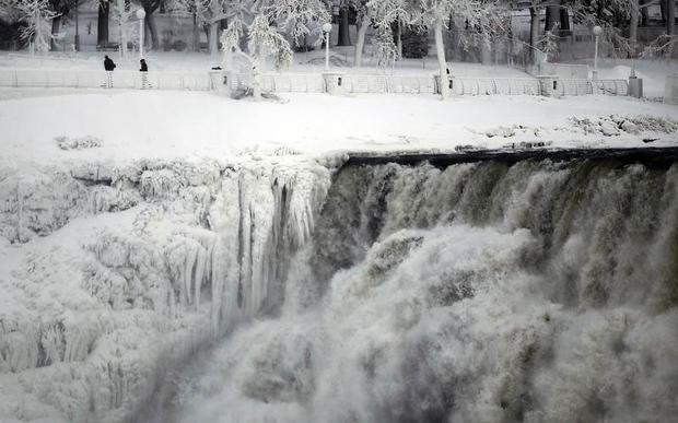 Niagara-8-RT.JPG